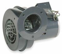 Dayton Model 3frg6 Blower 79 Cfm 3440 Rpm 12 Volts Dc