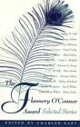 The Flannery O'Connor Award: Selected Stories by University of Georgia Press (Hardback, 1992)