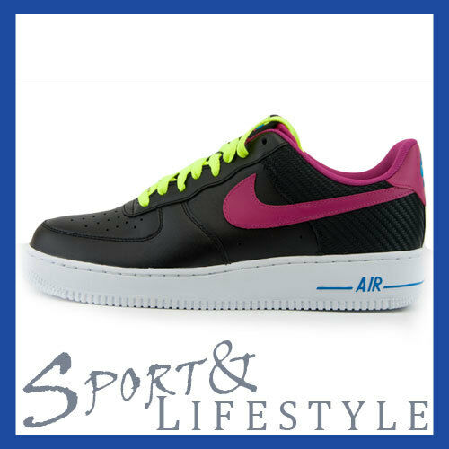 Ausverkauf Nike Air Force 1 1 1 One 15+ Modelle Son of Force Dunk Low Mid High 50121a
