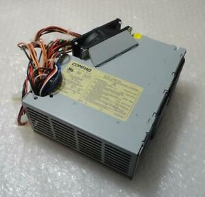 274427-001 Compaq 175 Watt Power Supply