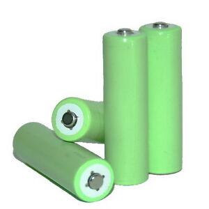 Four-Rechargeable-Battery-for-Kodak-Z915-Z980-Z981-Z1275-Z650-Digital-Camera