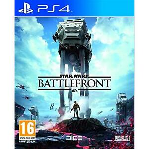 PS4-STAR-WARS-BATTLEFRONT-EU-AR-Multilingua-USATO
