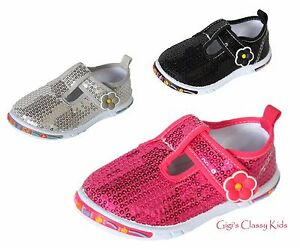 Mary Jane Tennis Shoes For Kids