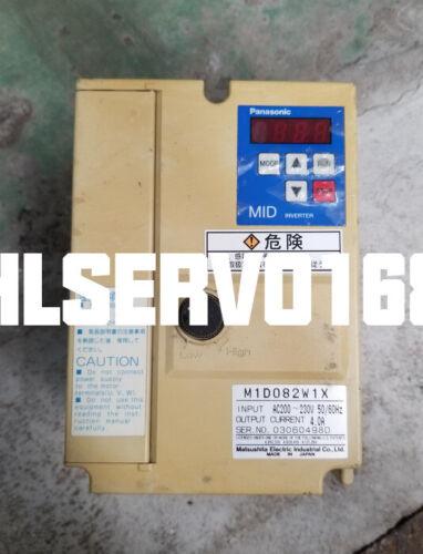 Details about  /1PCS M1D082W1X  Free DHL or Fedex