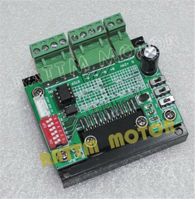 MD430 STEPPER MOTOR WINDOWS 7 DRIVER DOWNLOAD