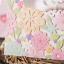Hollow-Laser-Cut-Wedding-Flower-Card-Invitations-Party-Invite-Personal-Pringting thumbnail 10