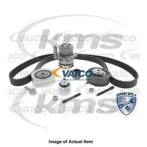 New-VAI-Water-Pump-And-Timing-Belt-Set-V10-50107-BEK-Top-German-Quality