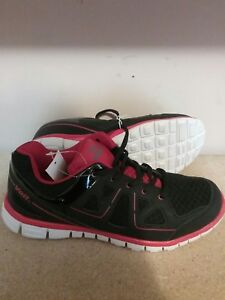 Voit tennis shoes from dollar general