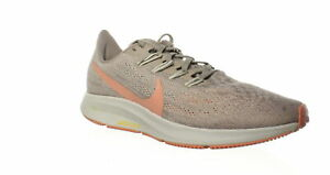 Nike-Womens-Air-Zoom-Pegasus-36-Tan-Running-Shoes-Size-8-1439291