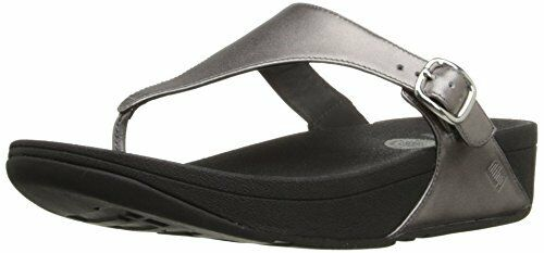 FitFlop  Fitflop Damenschuhe The Skinny Flip Flop- Pick SZ/Farbe.