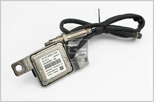VW-Passat-Sharan-Audi-A4-NOX-Sensor-2-0TDI-Lambdasonde-03L907807AD-AE-AF