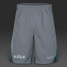 nike 3xl basketball shorts