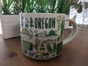 Starbucks-Been-There-Series-Oregon-Mug-Dated-2017-14-Oz-Coffee-Cup