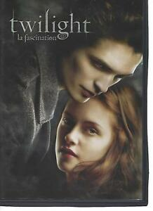 Twilight ( DVD , 2009 )