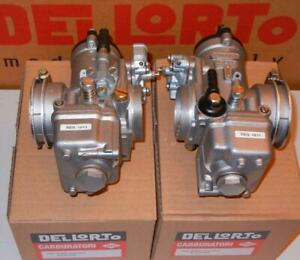 Dellorto-PHM-BS1-BD1-38mm-PAIR-carburetors-BMW-90S-90-6-R-90-S-PHM38-4813-4814