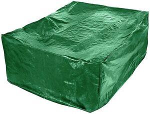 Draper-Large-Garden-Patio-Furniture-Set-Cover