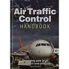 Air Traffic Control Handbook by Smith David (Hardback, 2014)