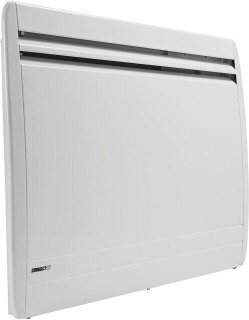 Convectair Allegro Ii Us Haut High 7317 C10 Fs 750 1000w Wall Heater For Sale Online