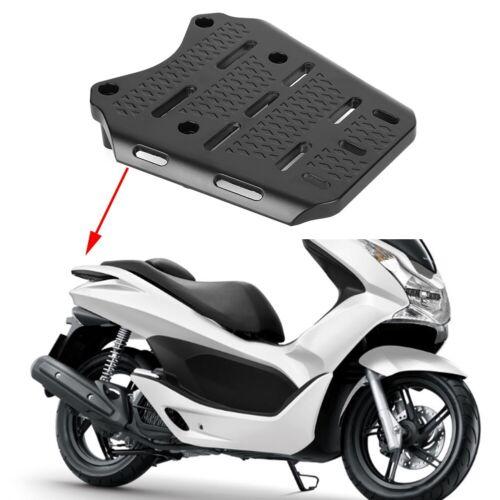 Motorcycle Rear Luggage Rack Cargo Holder Shelf For Honda PCX 125 150 2014-2019