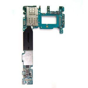 Placa Base Samsung Galaxy Note 8 SM-N950F 64GB Single Sim Libre Original Usado