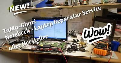laptop_repair_service