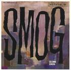 Smog (Deluxe Edition) von Ost,Piero Umiliani (2014)