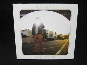 Kelley-Stoltz-Circular-Sounds-Near-Mint
