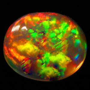 5x4-MM-OVAL-TOP-SUPER-RAINBOW-ELECTRIC-ETHIOPIAN-FIRE-WELO-OPAL-WHOLESALE-PRICE