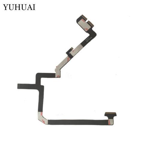 Flexible Gimbal Flat Ribbon Flex Cable For DJI Phantom 4 Professional 3-LAYERS