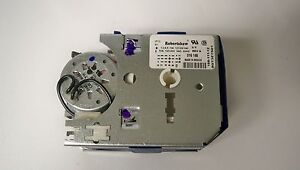 *new* Genuine Oem Electrolux, Frigidaire Dishwasher Timer 807387501 (free Ship)
