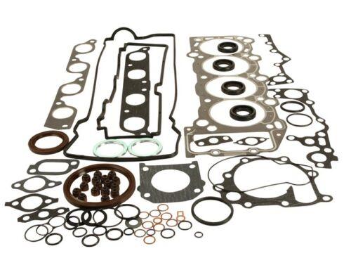 Ishino Engine Gasket Set for Toyota Previa 95 94 93 92 91 1995 1994 1993 1992