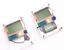 Graphiques LCR-T4 multifonction Transistor Testeur ESR Transistor Testeur PCB Shell