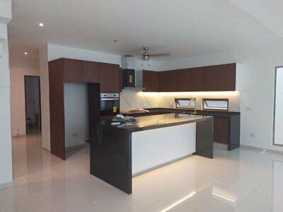 Casa en Renta en Cancun - Aqua