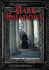 Dark Shadows Collection 7 - DVD Region 1