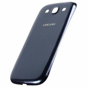 cover samsung galaxy s3 gt i9300