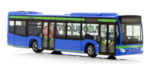 RIETZE-73401-Mercedes-Benz-Citaro-039-15-Autoguidovie-Scala-1-87