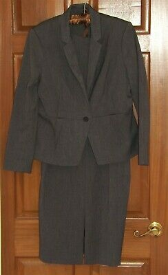 Size 14 Debenhams The Collection Coat