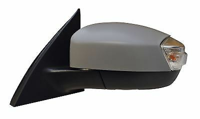 FORD S-MAX 2006 - 2011 Door Mirror Electric Power Fold Left Passenger Nearside L