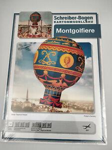 Montgolfiere-maquette-a-monter-en-carton-belle-qualite-24x24x33-cm