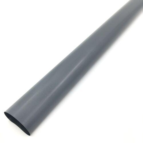 10X RM2-5399-000CN Fixing Fuser Film Sleeve HP M402 M403 M426 M427 M426dw M427dw