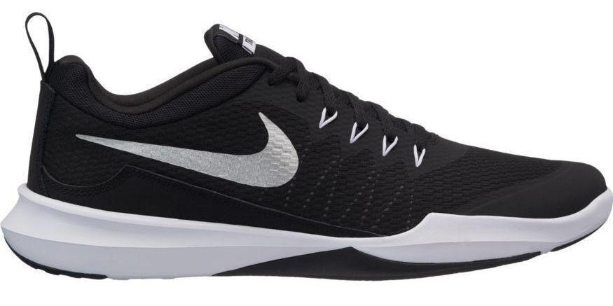 Authentic   Nike Legend Trainer Mens Training Shoes (D) (001)