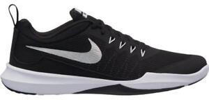 4cca0ba4e54 Image is loading Authentic-Nike-Legend-Trainer-Mens-Training-Shoes-D-