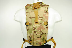 KMS-HYDRATION-PACK-w-3-LITER-RESERVOIR-CAMOUFLAGE
