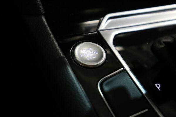 VW Passat 1,4 TSi 150 Highl. Prem. Vari. DSG - billede 5