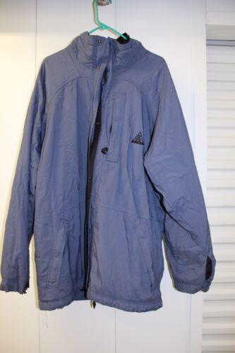 Vintage NIKE ACG Jacket Size XL