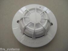 Apollo 55000-885 APO XP95 Multisensor Detector £13.20 inc vat