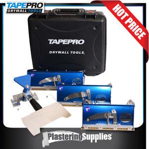 TapePro-Finishing-Flat-Box-Kit-3x-Blue2-Boxes-Recess-Plate-Shorty-Handle-BK-1