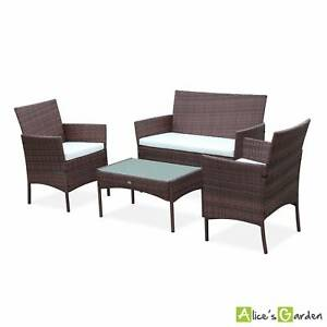 Ensemble-de-jardin-en-resine-tressee-salon-chocolat-Moltes-fauteuil-4-plac