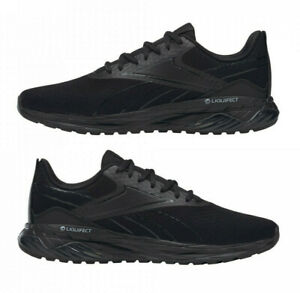 Reebok Hommes Chaussures De Sport Running Training liquifect 180 2 Sports Gym FX1644 nouveau