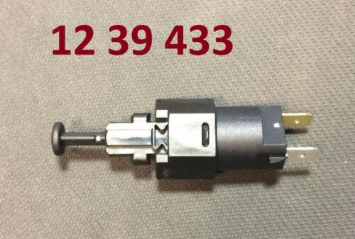 X20XEV Bremslichtschalter für ASTRA G,X16XEL X18XE1 X20XER